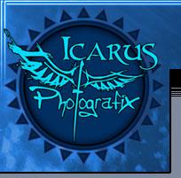 Icarus Photografix company