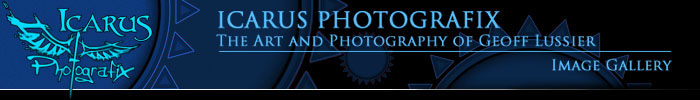 http://www.icarusphotografix.com/Images/Gallerylogo2.jpg