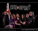 One In Spirit Band Portraits