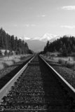 Banff Railway