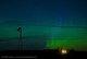 Aurora Windpump, East Selkirk