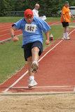 SOM Summer Games 2007