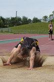 SOM Summer Games 2009