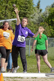 Special Olympics MB Events