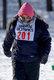 SOM Winter Games 2008