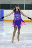 SOM Winter Games 2009