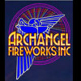 Archangel Fireworks Shows