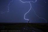 Anola Stormscape