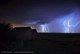 Tyndall Storm