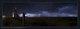Lowe Farm Stormscape - Dual Pano Set #1