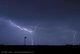 Windpump Stormscape, East Selkirk
