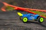 WRP RC Racing