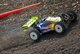 WRP RC Racing
