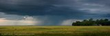Morning Stormscape, Warren - pano